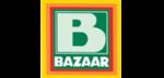 B-bazaar