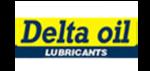 delta-oil